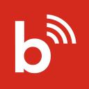 ボインゴ ワイヤレス Wifi Boingo Wireless Inc 米国株銘柄紹介 米国株を知る場所 Nasdaqchart ナスダックチャート